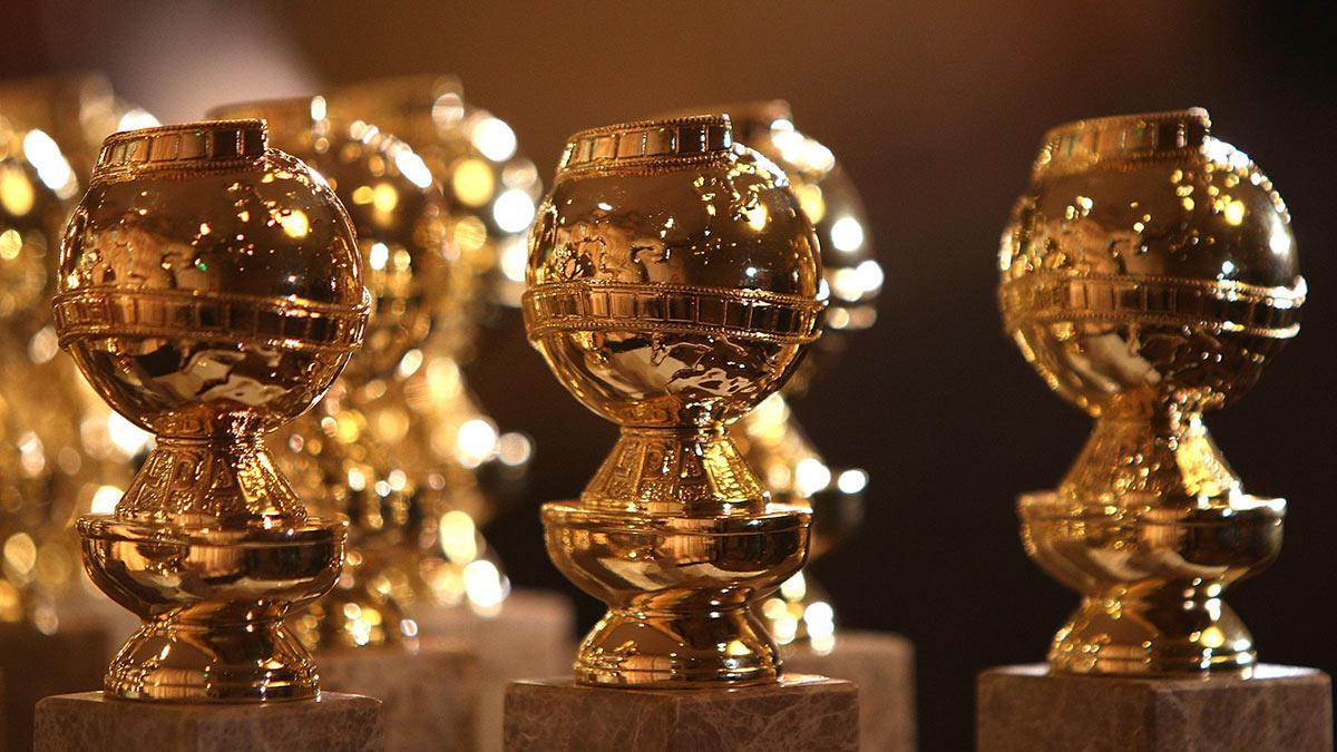 Globos de Oro 2021: Palmarés completo de series