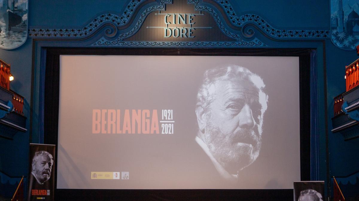 Cultura propondrá instaurar el Día del Cine Español el 6 de octubre