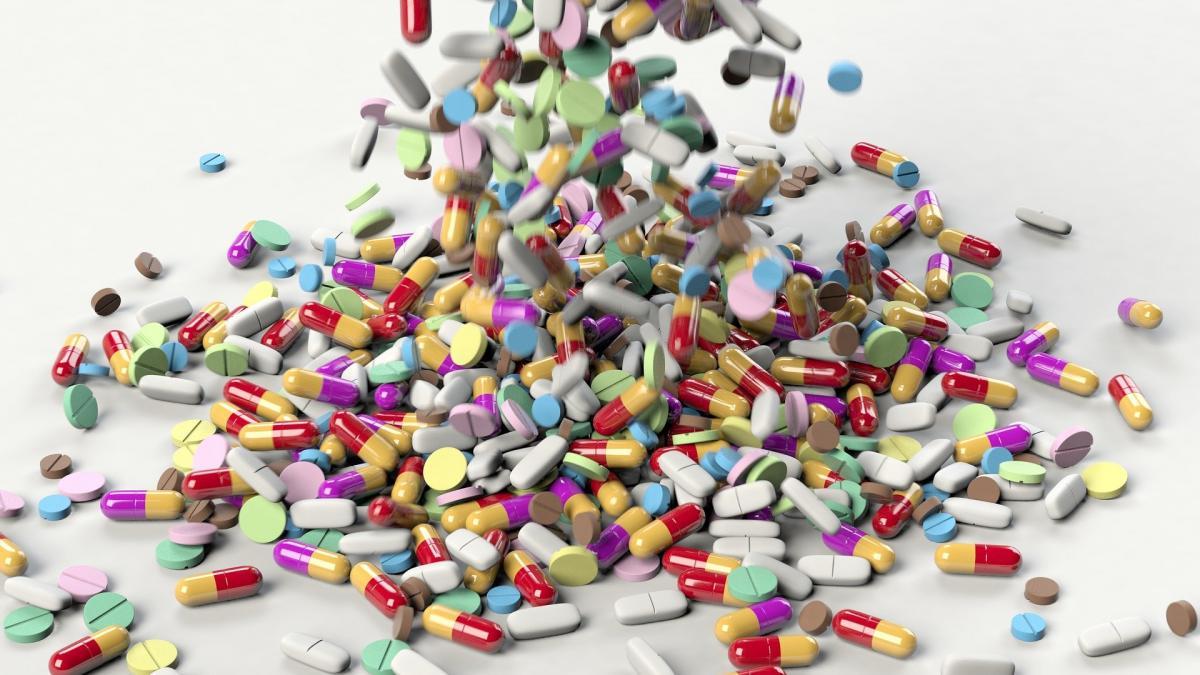 ¿En qué consiste la impresión 3D de fármacos? ¿Cambiará la forma de tomar medicamentos?