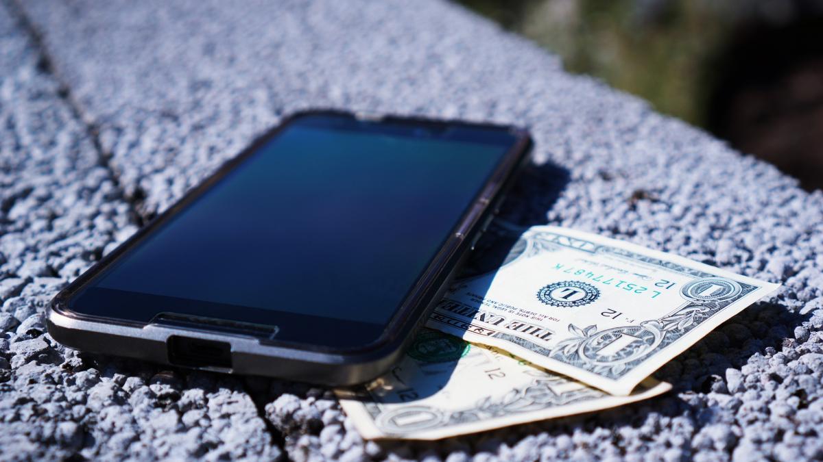 ¿Qué es el cashback? Apps que te devuelven dinero cada vez que compras