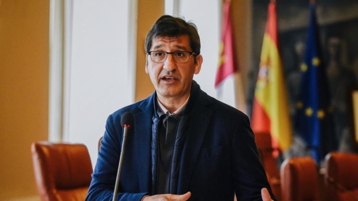 La Diputación de Ciudad Real liquida el ejercicio de 2020 con un remanente de 77,8 millones de euros