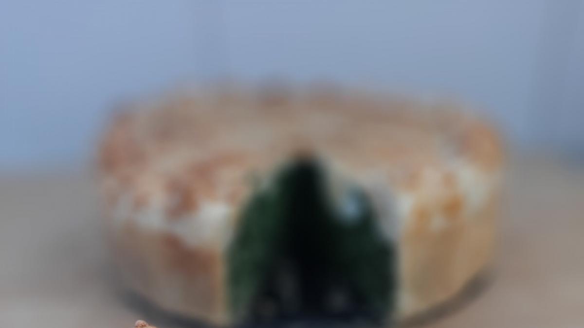 Cómo hacer una auténtica torta pascualina italiana