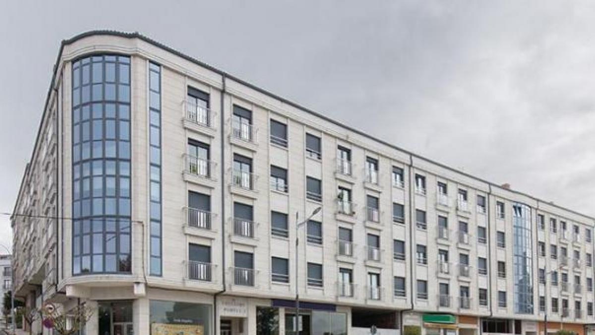 Sacan a la venta 1.500 pisos nuevos de bancos por menos de 80.000 euros