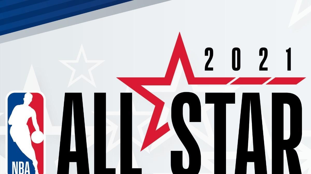 All-Star 2021 de la NBA: todo lo que necesitas saber sobre la cita con las estrellas del baloncesto
