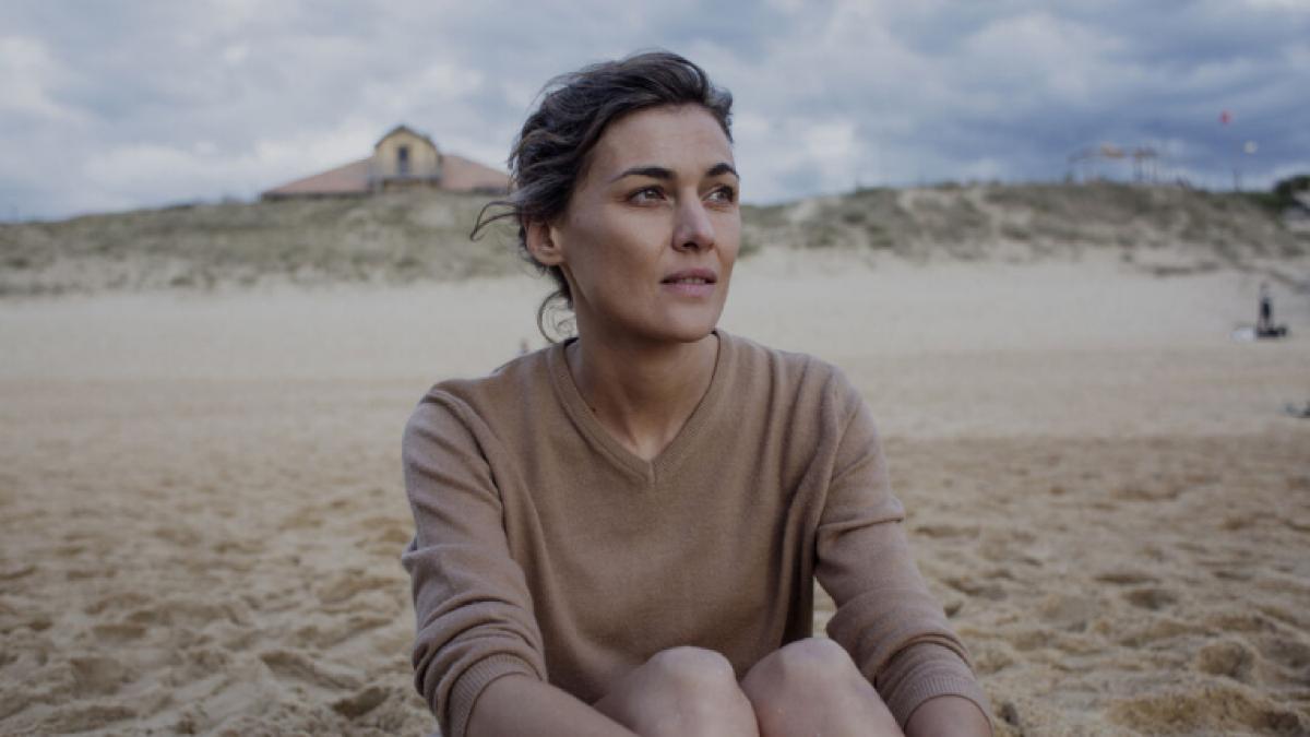 Marta Nieto estalla contra los comentarios insultantes escuchados en la retransmisión de los Goya