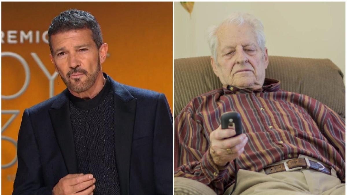 Premios Goya 2021: los mejores memes de la gala