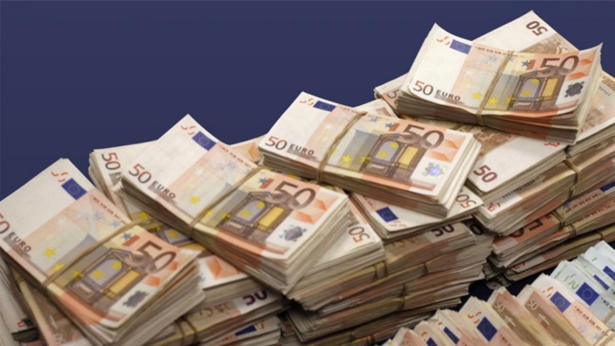 """Cruzado (Gestha): """"El número de súper ricos se ha duplicado en España mientras la clase media se empobrece"""""""