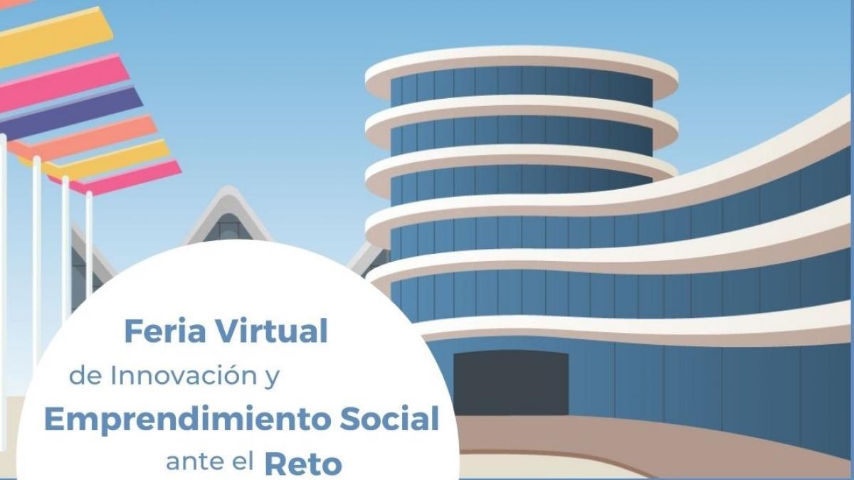 cartel-de-la-i-feria-virtual-de-innovaci