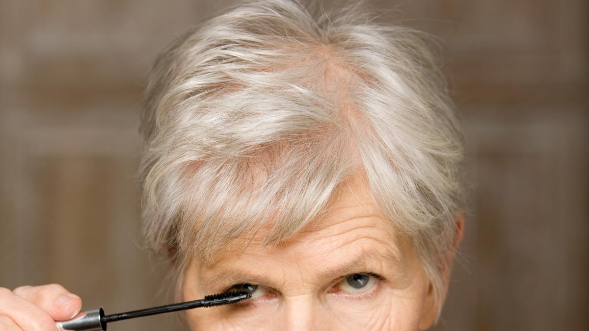 """Raquel Marcos: """"No existe diferencia en términos de eficacia si un cosmético contiene la etiqueta natural o no"""""""