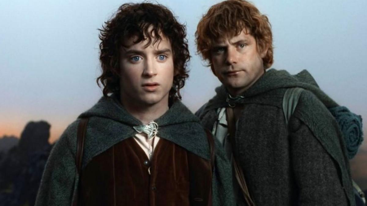 La trilogía de 'El señor de los anillos' volverá a los cines españoles