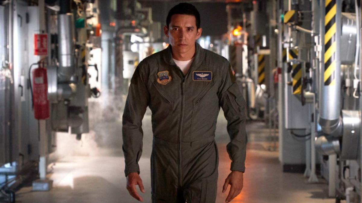 Gabriel Luna ('Terminator: Destino oscuro') se une a la serie de 'The Last of Us' como Tommy