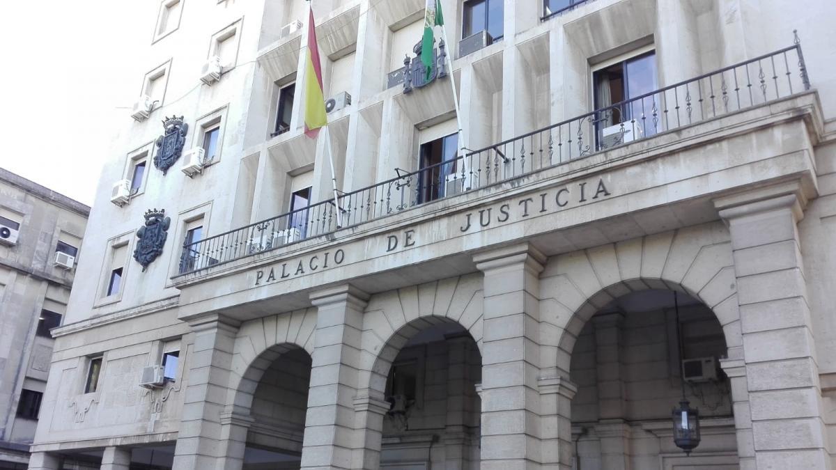 Tribunales.- El TS deniega revisar la condena a cárcel y multas millonarias a un empresario por eludir pagos