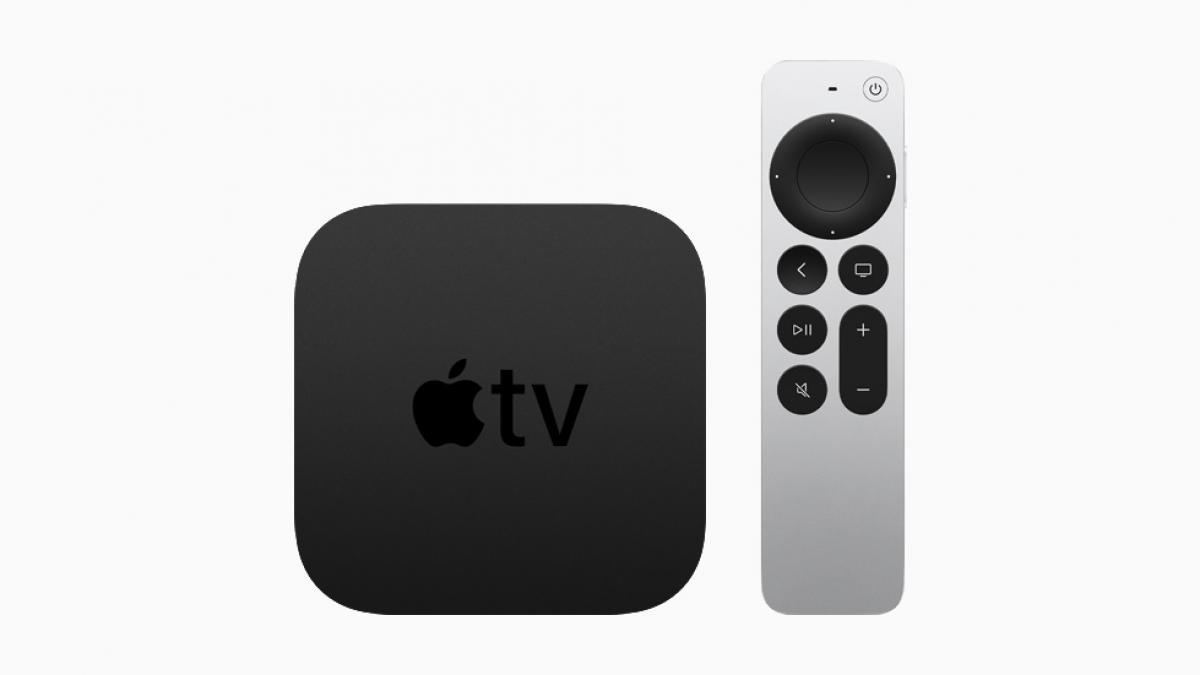 Apple presenta un renovadísimo iPad Pro en línea con un nuevo iMac de colores y lanza por fin los esperados AirTag