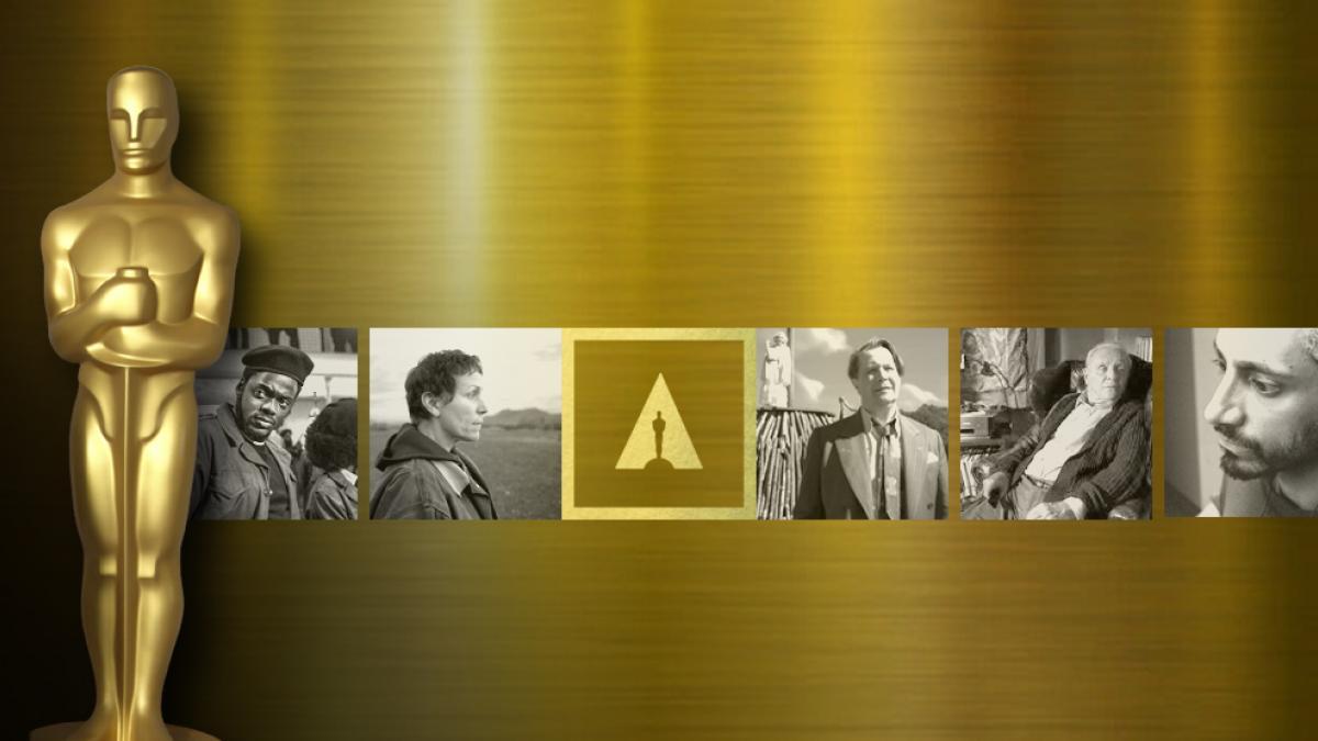 Premios Oscar 2021: nominados, favoritos y las claves para la gala