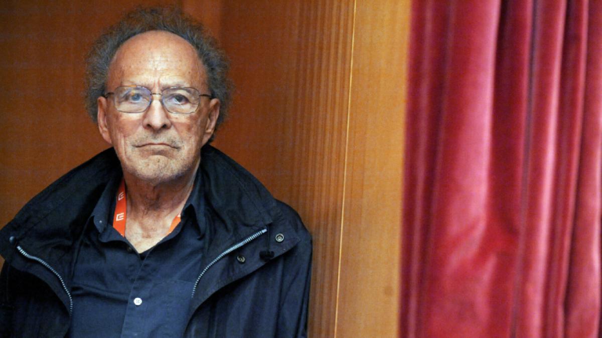 Muere el director Monte Hellman ('Carretera asfaltada en dos direcciones') a los 91 años