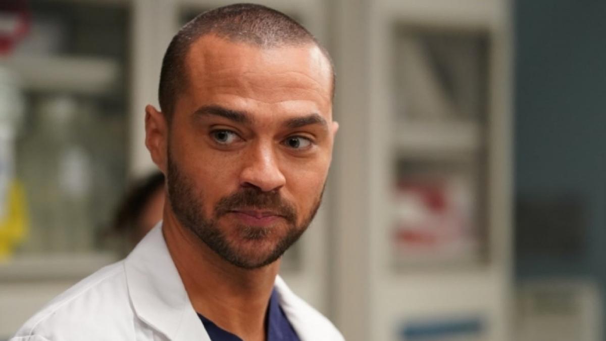 'Anatomía de Grey': Un veterano del reparto abandona la serie tras 11 años