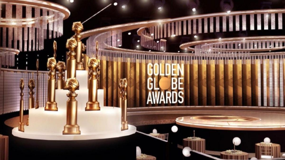 El futuro de los Globos de Oro, en entredicho: Hollywood no se fía de las reformas propuestas