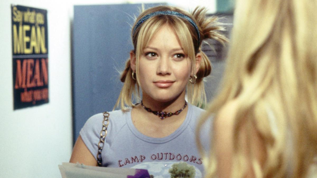 ¿Por qué se canceló el revival de 'Lizzie McGuire'? Hilary Duff lo explica