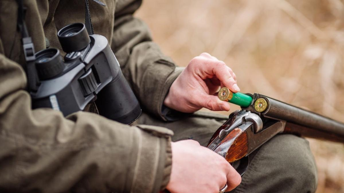 Plataforma contra Ley de Caza, preocupada por que el Reglamento de Junta priorice la caza frente a los usos sostenibles