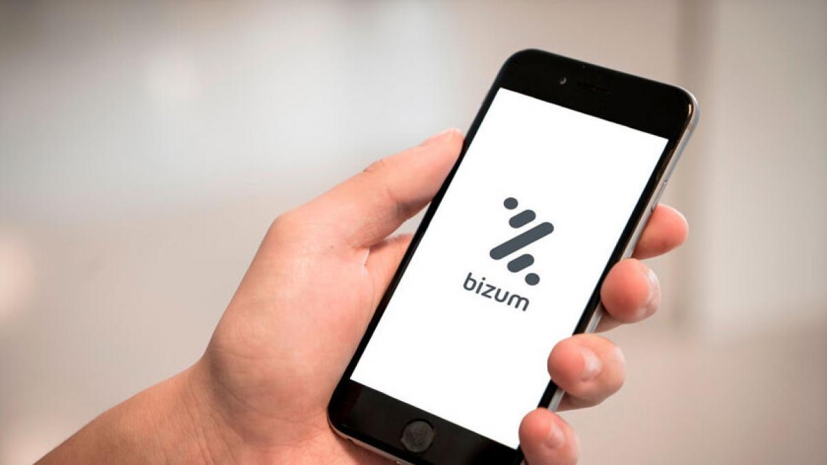 Hoy comienzan las nuevas restricciones de Bizum: qué ocultan estas limitaciones y cómo va a cambiar el servicio