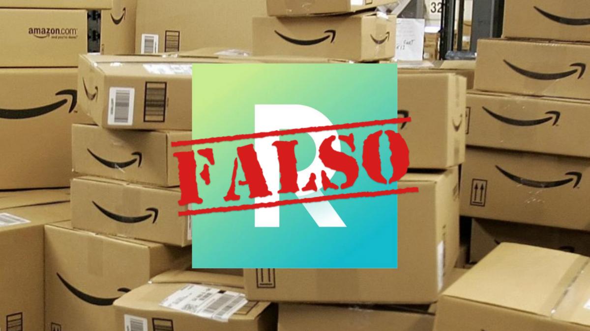 Amazon y su guerra contra las reseñas falsas: expulsa a RavPower por ofrecer 35 dólares por una review de 5 estrellas