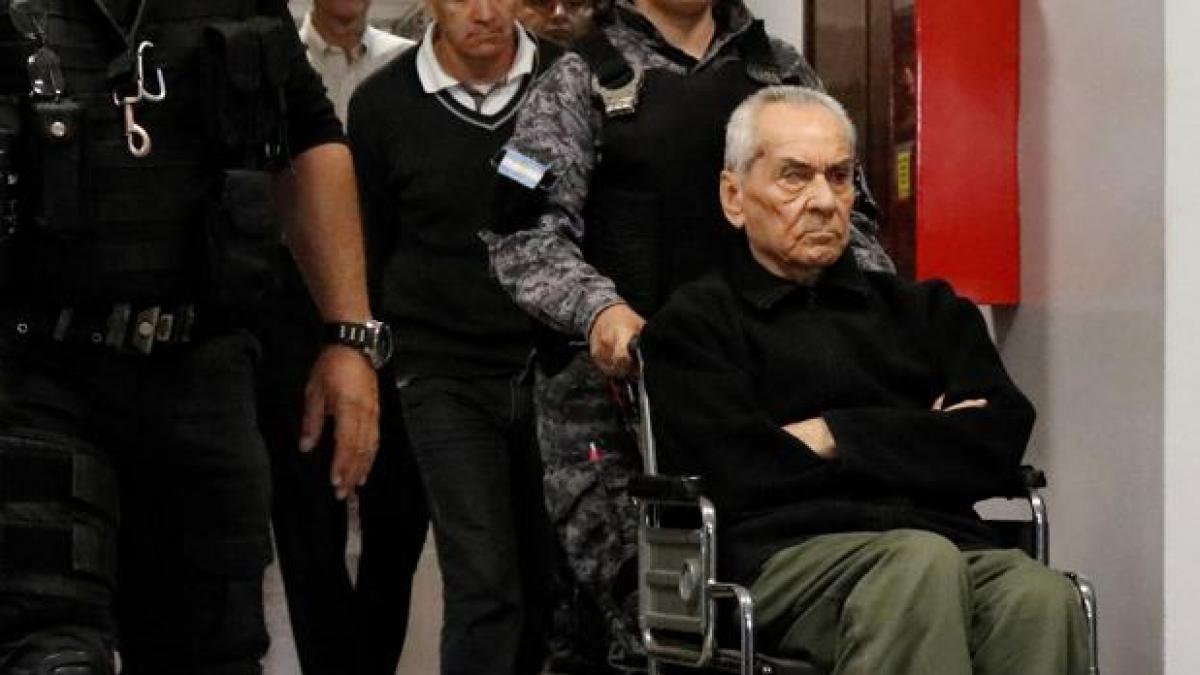 Muere el cura italiano que fue condenado a 42 años de prisión por abusos sexuales a niños sordomudos