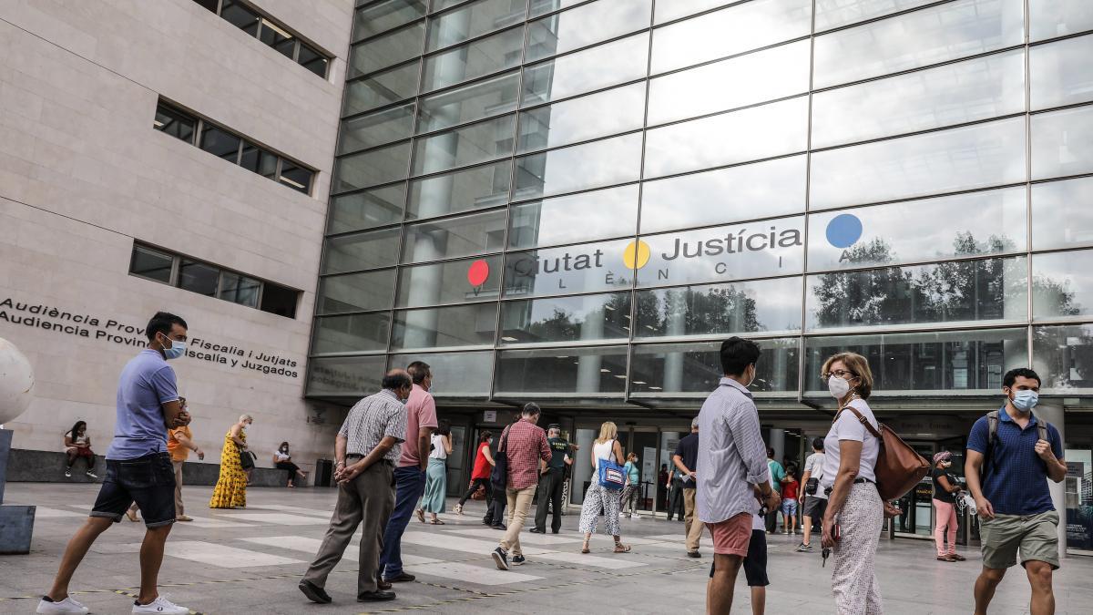 Anticorrupción pide 17 años de cárcel para el dueño de Avialsa por seis delitos fiscales