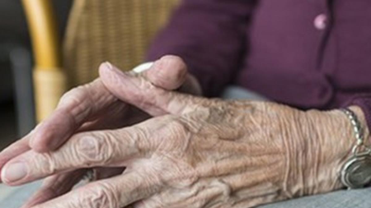 Un total de 163 residencias catalanas de servicios sociales presentan casos activos de coronavirus