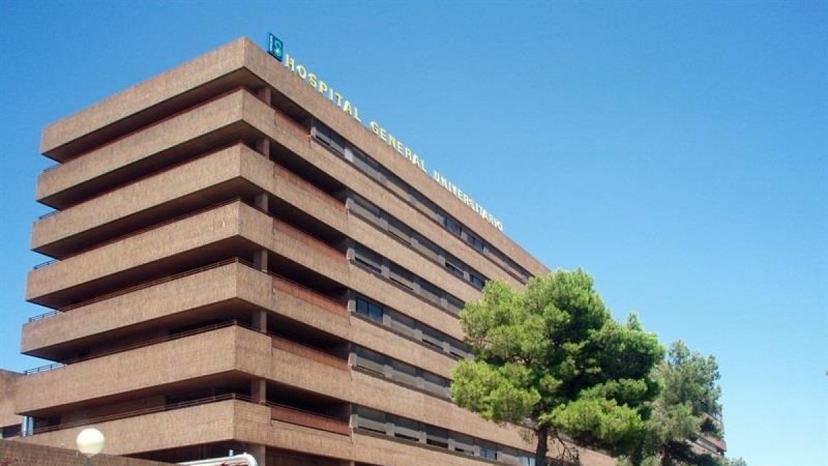 Dos detenidos por su implicación en la pelea multitudinaria de Albacete