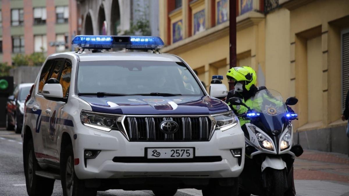 Multadas 87 personas por infringir la normativa sanitaria en Euskadi durante el fin de semana
