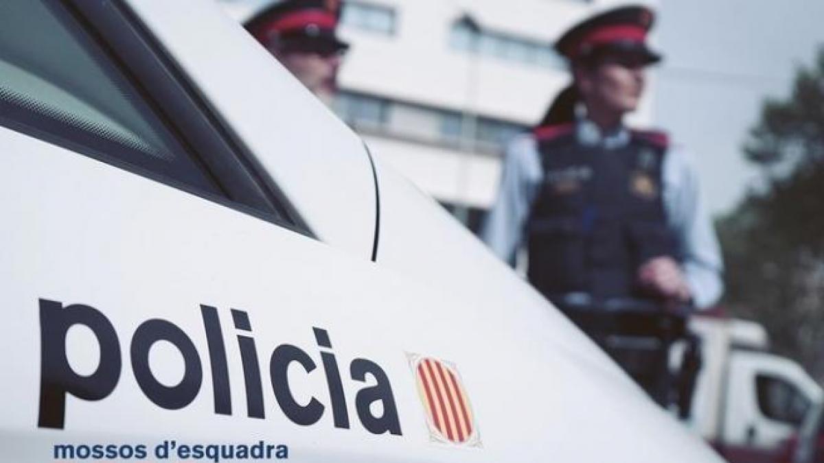 Cae una banda que estafaba con el método de 'phishing' en Cataluña