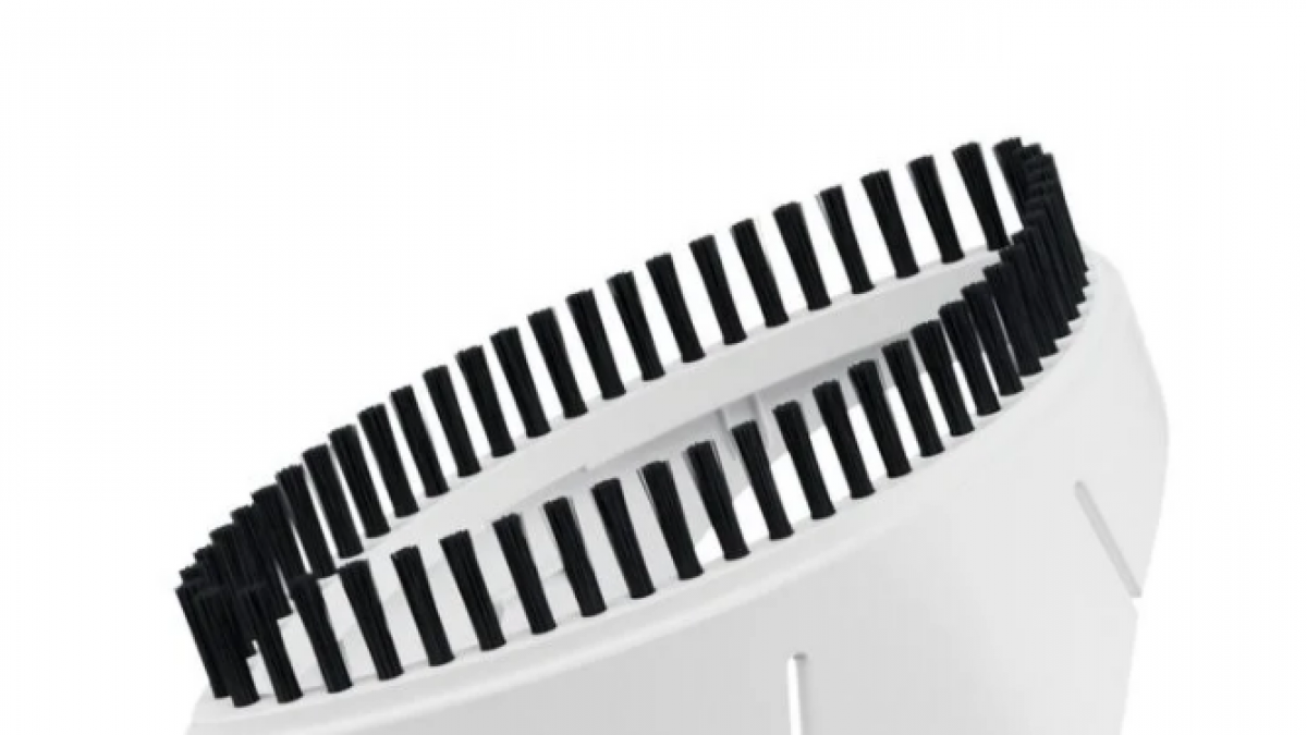 El nuevo producto de Lidl para planchar las camisas en segundos sin ocupar espacio