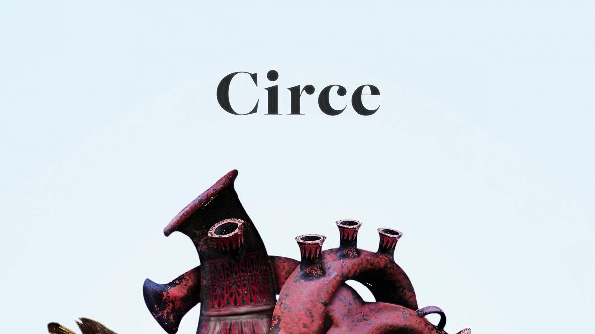 Así resucitó 'Circe', de Chapí, una de las grandes óperas españolas