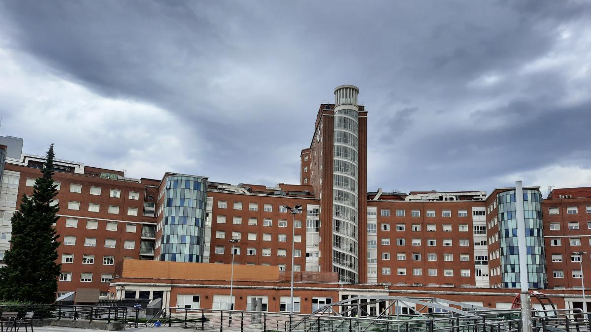 Los nuevos contagios suben en Euskadi a 196 y se incrementa seis décimas la positividad, hasta el 3,6%