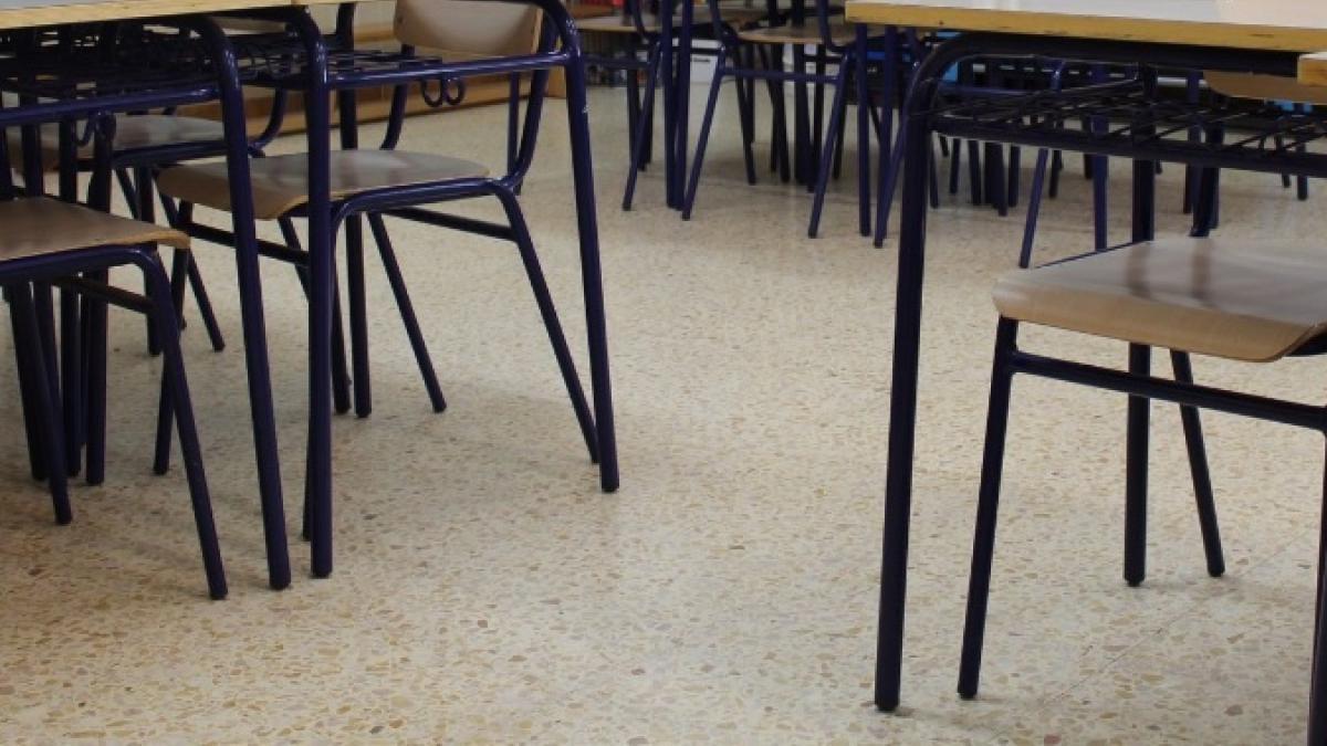 El Consell Escolar Municipal acuerda mantener como no lectiva toda la semana de Magdalena 2022