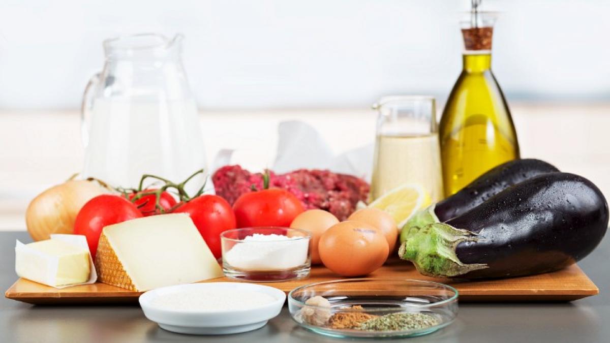 El truco para que los alimentos frescos de tu compra duren más