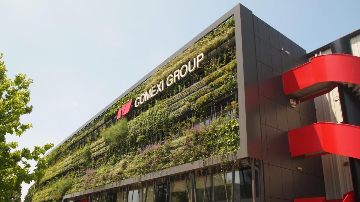 Comexi inaugura su nuevo centro tecnológico en Girona para I+D en 'packaging' flexible