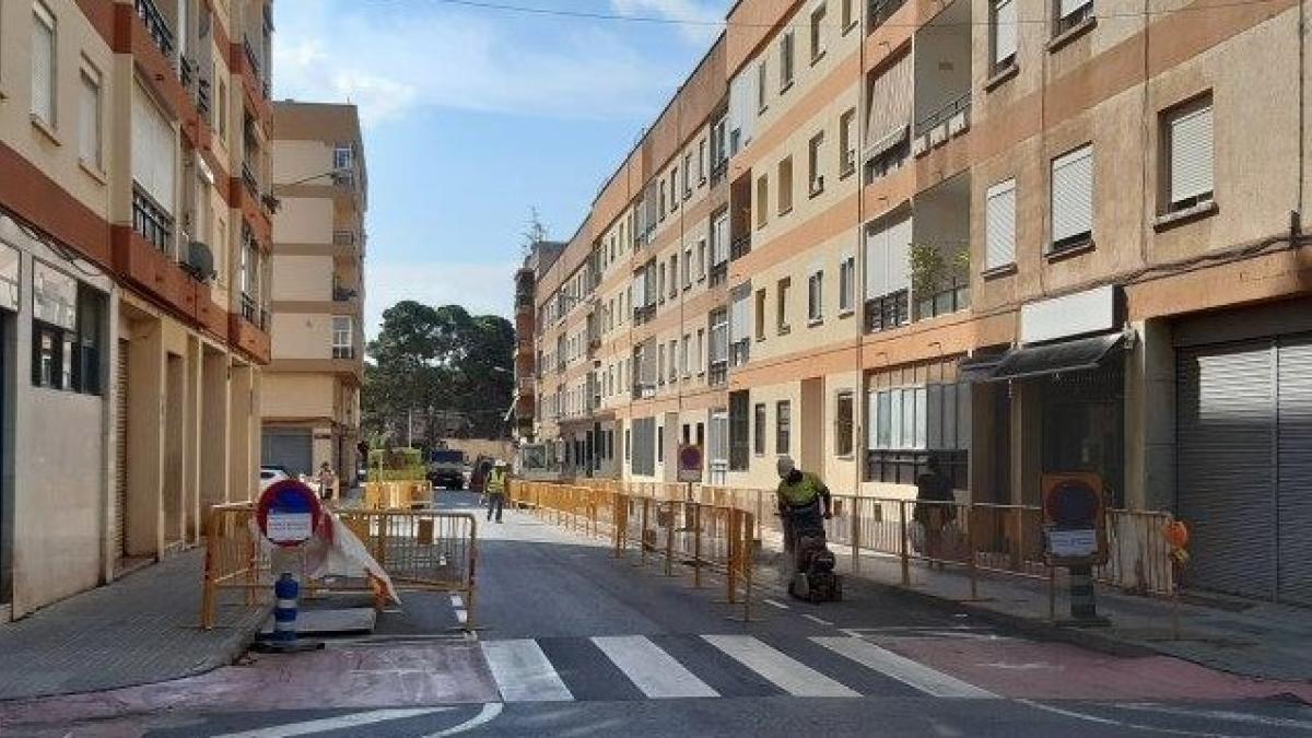 Endesa destina 250.000 euros a la renovación de cuatro líneas eléctricas en Reus (Tarragona)