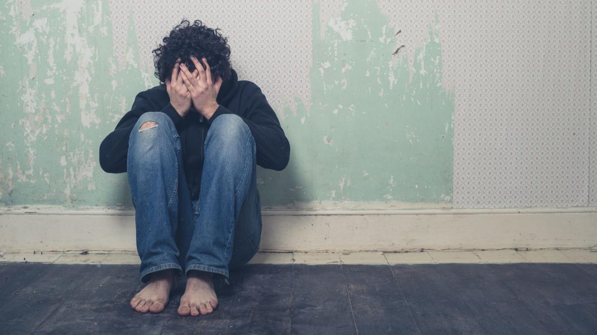 Qué nos lleva a hacernos daño a nosotros mismos: lo que hay detrás de algunos...