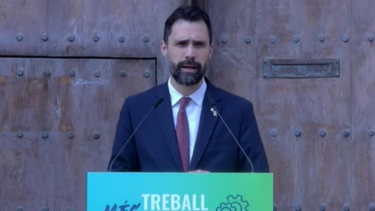 La Generalitat destinará 216 millones a políticas activas de empleo para jóvenes