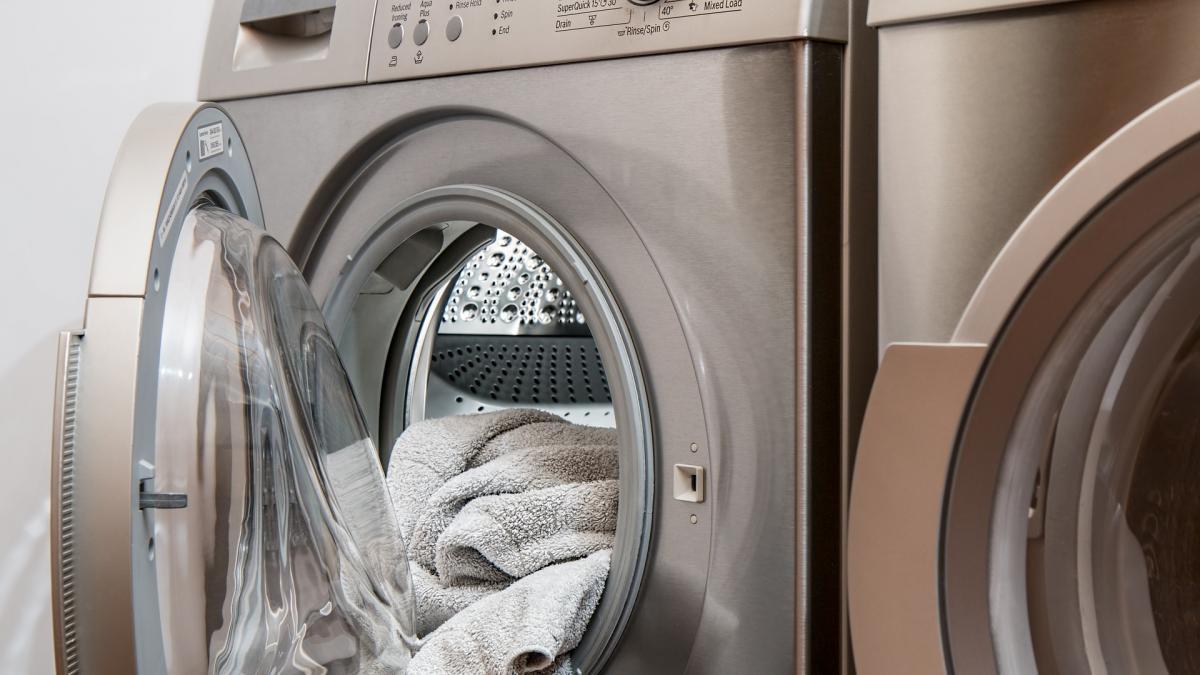 Mercadona vende un desinfectante para la ropa que elimina el 99% de virus, bacterias y hongos