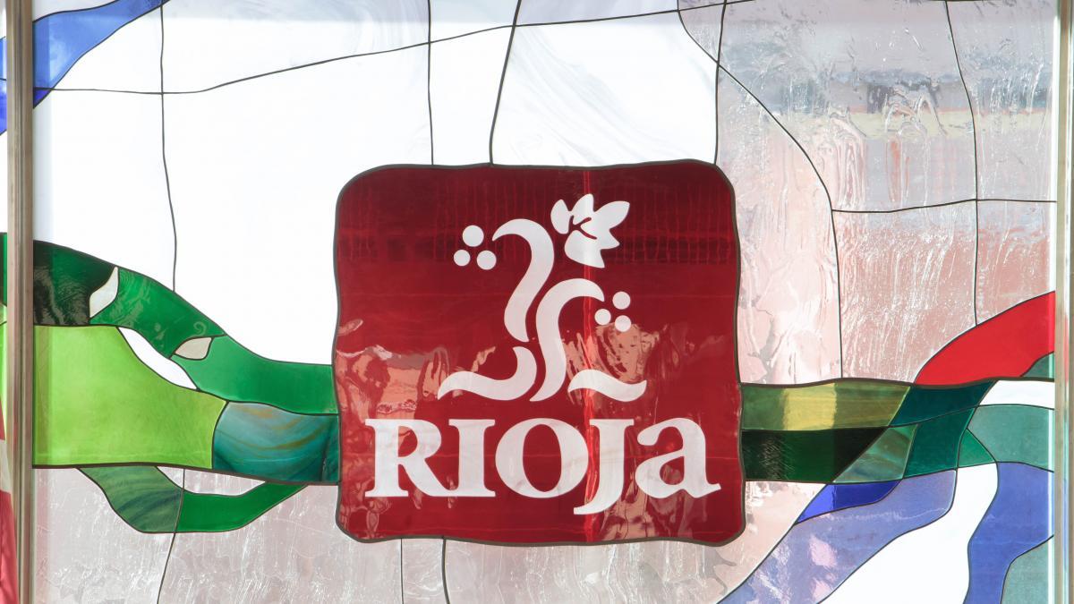 El Consejo Regulador de la DOC Rioja elige los tres vinos tintos que utilizará en sus actos institucionales