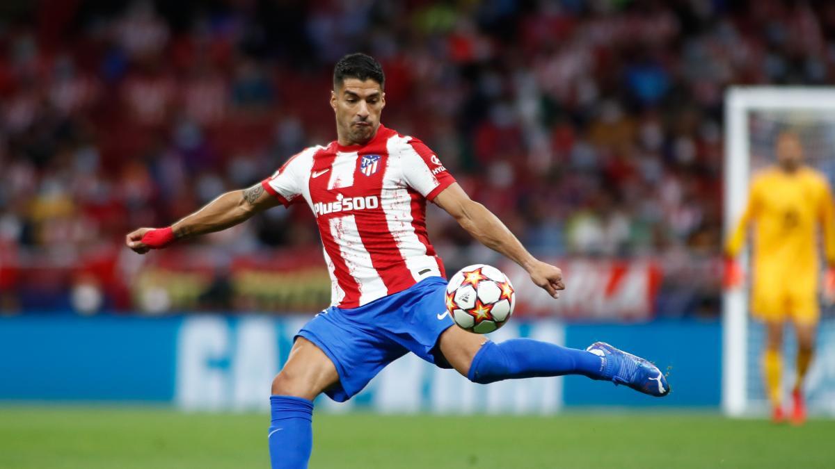 Horario del Atlético de Madrid vs Liverpool de Champions 2021: dónde ver desde España por TV