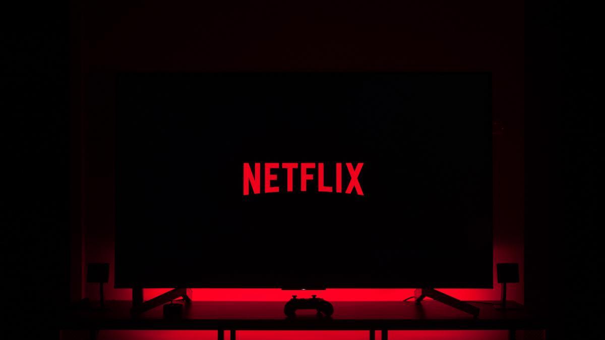 ¿Netflix gratis? Una nueva normativa abre camino para que los datos sean moneda de cambio en las grandes plataformas