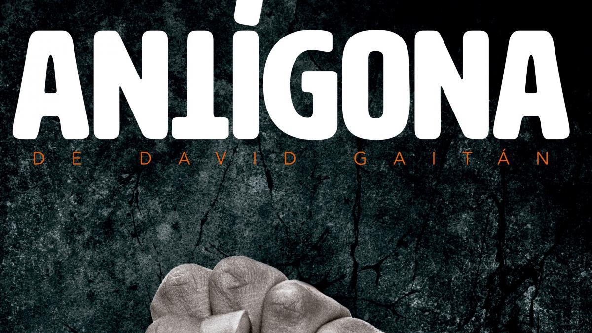 El festival de Teatro de Logroño continúa con el drama social 'Antígona' y el espectáculo 'Gap of 42'