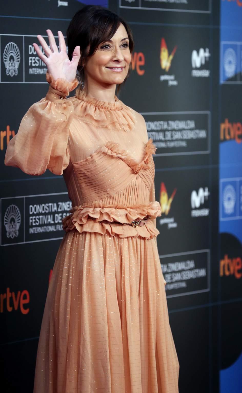 Amanda Rosa H Extremo https://www.20minutos.es/fotos/gente-television/la-alfombra