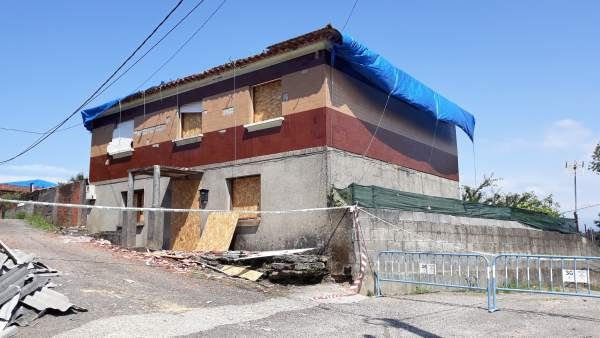 Httpswww20minutosesnoticia33832320alejandro Sanz - cracked car roof roblox