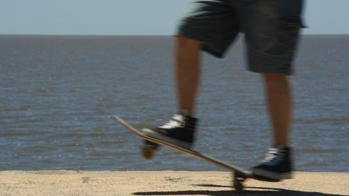 skater muere asociación de diabetes