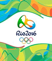 Cartel Río 2016